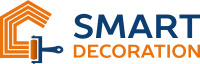Painting Services in Ras Al Khaimah | Smart Decoration